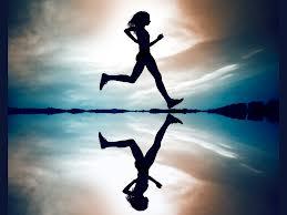 Runner_01