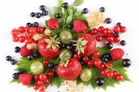 Healthy_diet_01