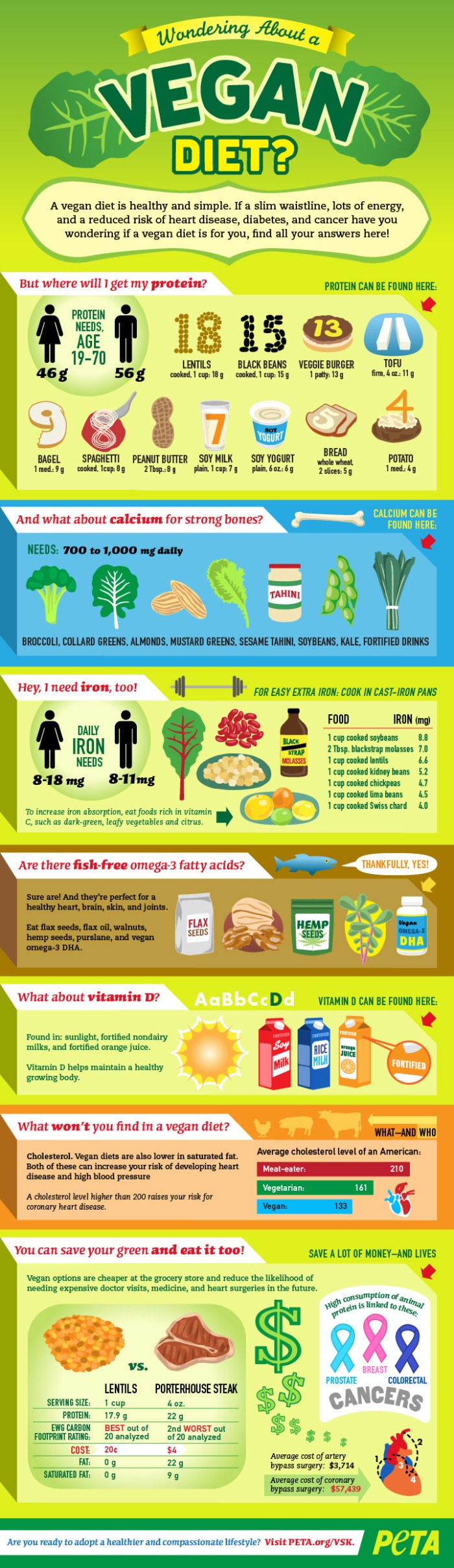 Vegan-Health-Infographic