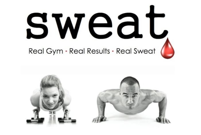sweat_02