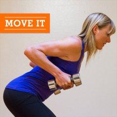 Arm-Back-Shoulder-Workout