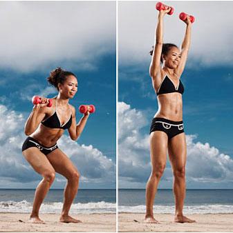 Arm-Back-Shoulder-Workout_01