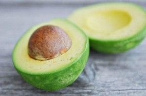 avocados-lose-belly-fat