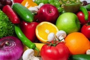 fruit-veggies-120529