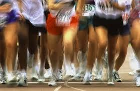 MarathonSchedule