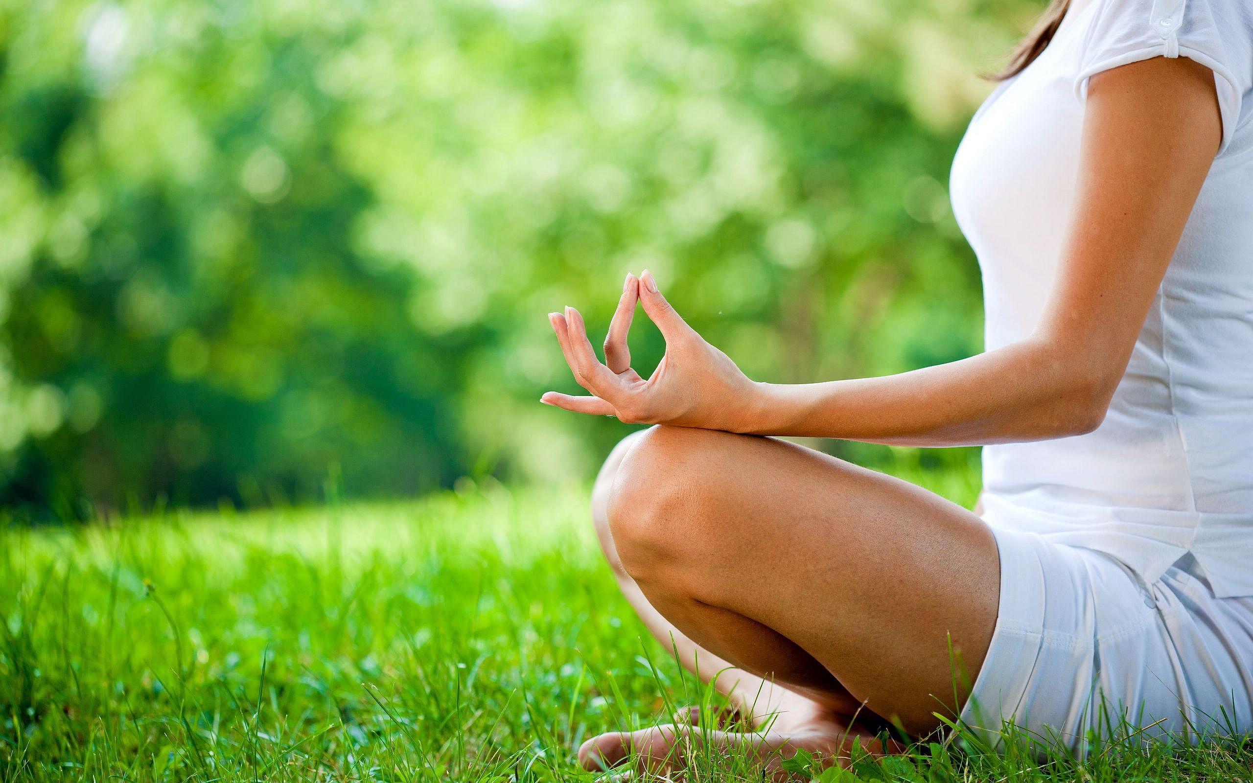 A Healthy Mind Just 5 Minutes U Vib Blog