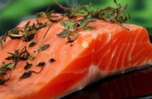 Salmon_604