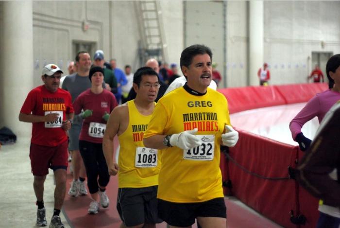2010-icebreaker-marathon-3