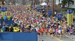 boston-marathon-runners-ce2671126519ef9f