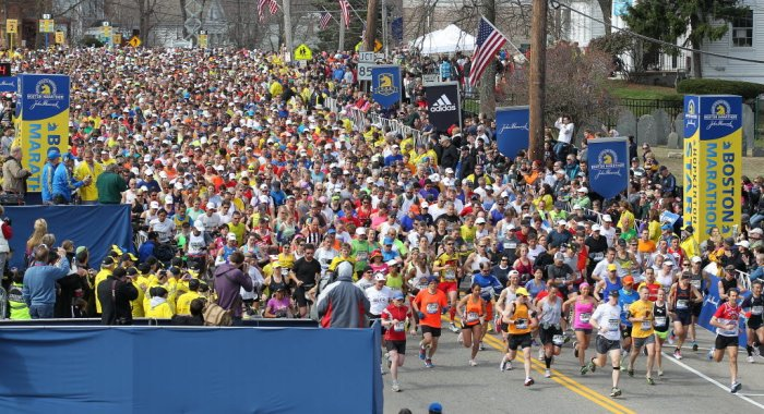 boston-marathon-runners-ce2671126519ef9f