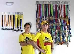 ct-sc-health-0821-marathoner-a-jpg-20130821