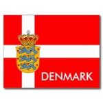 denmark_flag_coat_of_arms_postcard-rb7339d32bf4f4b7eaa0c7a3764b69318_vgbaq_8byvr_324