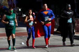 la–me–1031–half–marathon