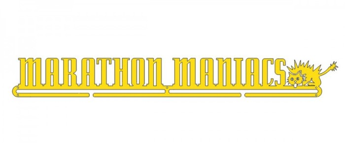 Marathon_Maniacs_yellow_24_x_1
