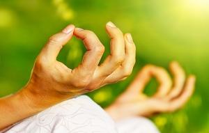 meditation_benefits