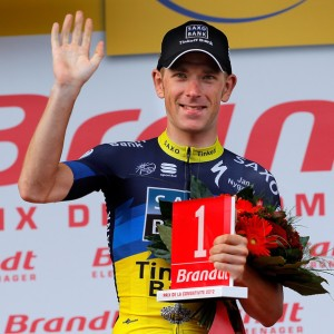 Michael+Morkov+Le+Tour+de+France+2012+Stage+gAg8duEZE1ll