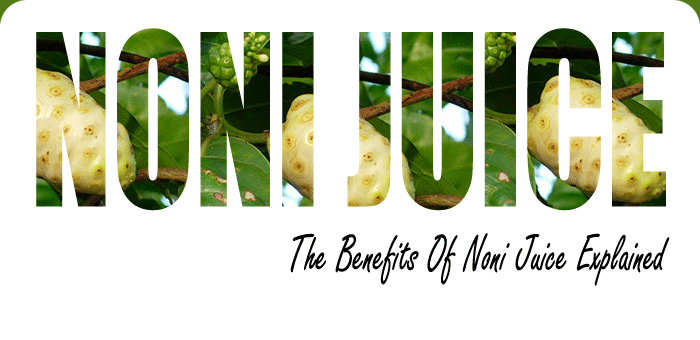 noni-juice-benefits-logo