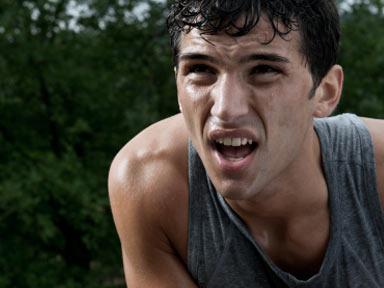 sweaty-runner1