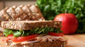 Turkey_sandwich_900