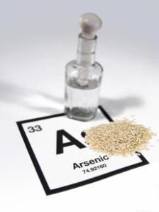 Arsenic.r