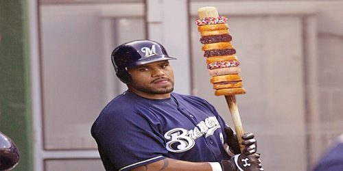 fat-baseball-player
