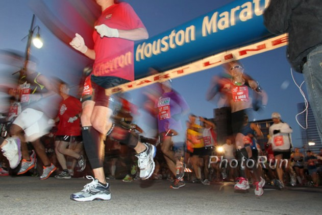 Marathon-Start-631x421