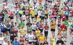 2011 BAA Boston Marathon