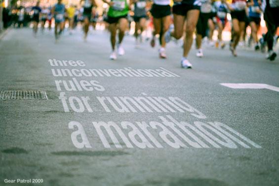 unconventional-tips-for-running-a-marathon