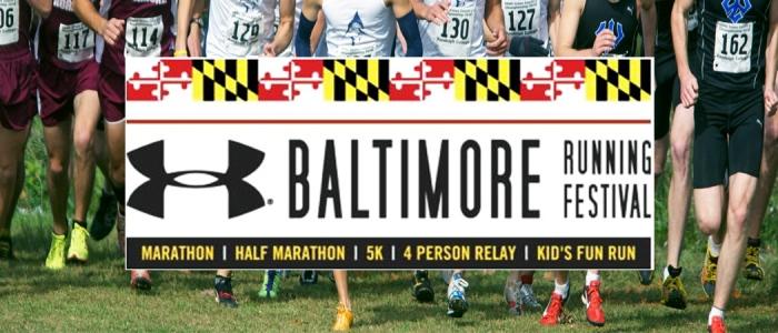 Baltimore - Copy