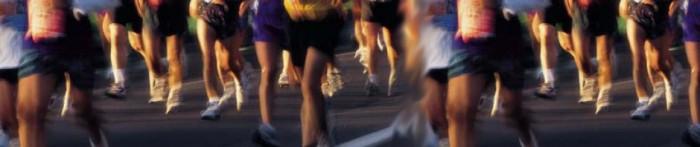 cropped-marathon_banner