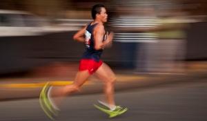 Endurance-Marathon-Training