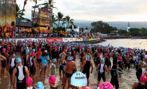 kona ironman worldchampionship home 1