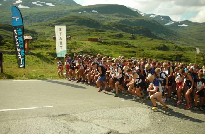 Mountain_running