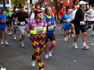 nyc_marathon_costumes