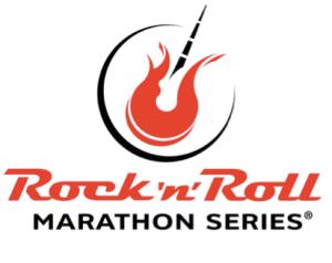 rock-n-roll-marathon