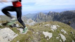 Swiss-Trail-Running-