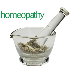 Treat Anaemia with Homeopathy