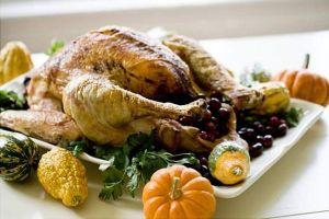 11-19-13_Thanksgiving_s640x427