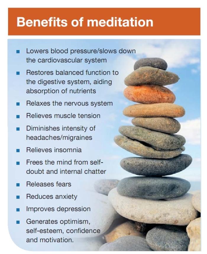 benefits-of-meditation1