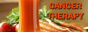 carrot-640x240