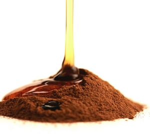 cinnamon-and-honey-health-benefits
