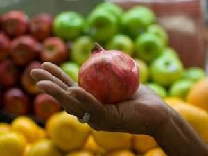 KNXV_fruit_20121109134004_320_240