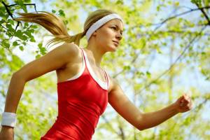 Nutrition-Fueling-Your-Brain-For-Running