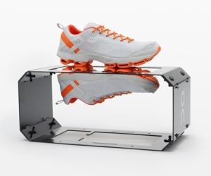 On-running-trainers-by-Thilo-Alex-Brunner_dezeen_6