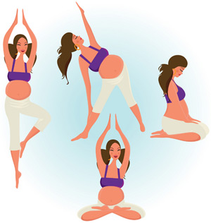 pregnancy-exercise1
