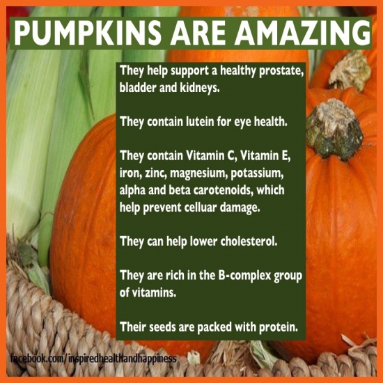 pumpkin_health_benefits_550x550
