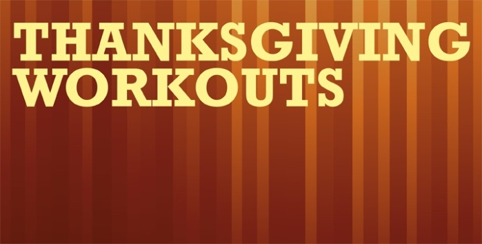 thanksgiving_workouts-718x364