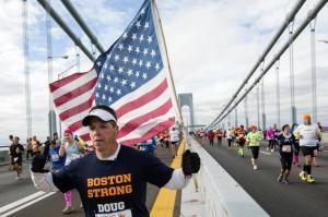 usa-newyork-marathon