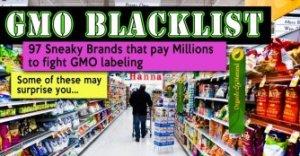 11357_gmo-blacklist-link-1378919923