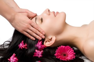 Aromatherapy-Massage-What-Why-How-8